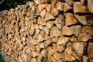 welches-holz-fuer-kamin