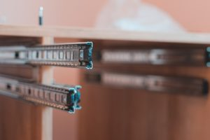 werkbank-schubladen-selber-bauen