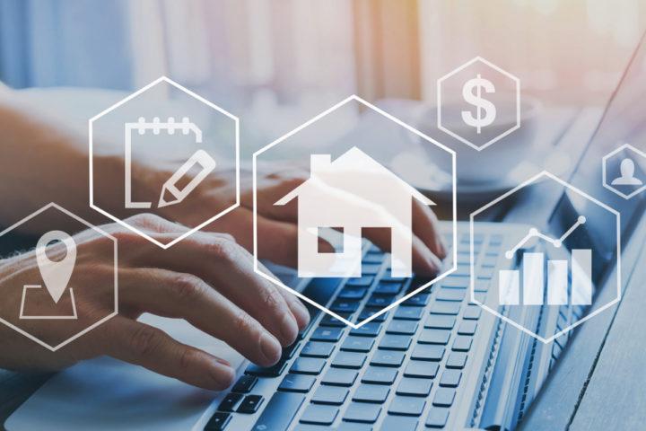 wertminderung-immobilie-durch-laerm