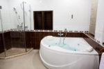 whirlpool-badewanne-funktioniert-nicht