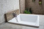 whirlpool-in-terrasse-einbauen