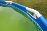 whirlpool-truebes-wasser