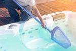 whirlpool-wasserpflege