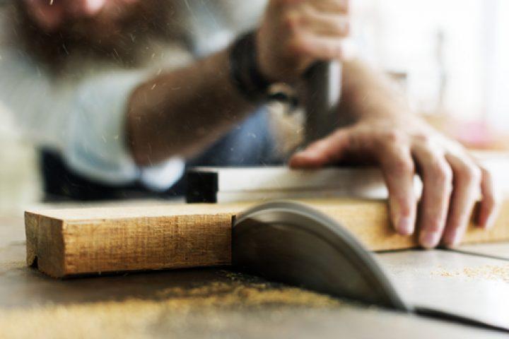 wickeltisch-klappbar-selber-bauen