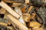 wie-lange-brennholz-trocknen