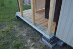 windfang-hauseingang-selber-bauen