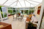 wintergarten-als-wohnraumerweiterung