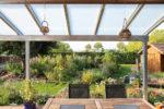 wintergarten-alternative