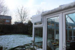 wintergarten-heizen-mit-infrarot