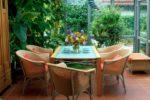 wintergarten-mediterran-gestalten