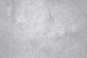 wischtechnik-grau