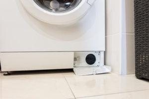 wo-ist-das-flusensieb-waschmaschine