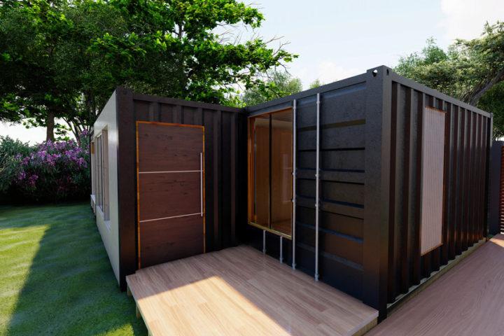 wohncontainer-baugenehmigung