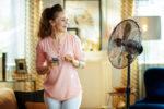 wohnung-kuehlen-ohne-klimaanlage