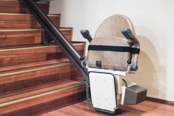 wohnung-mit-treppenlift-altersgerecht-einrichten