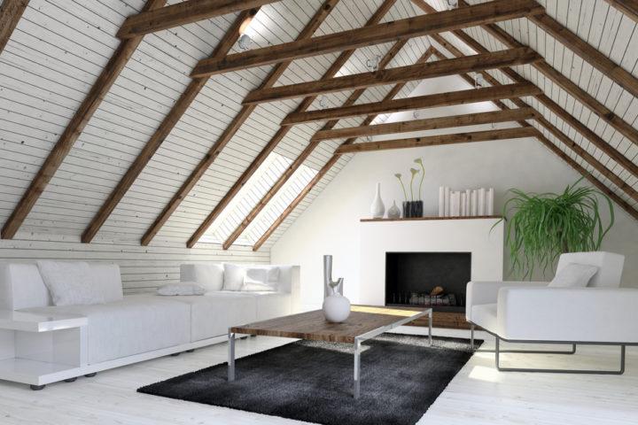 wohnzimmer-unterm-dach