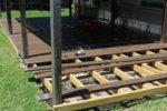 wpc-terrassendielen-unterkonstruktion