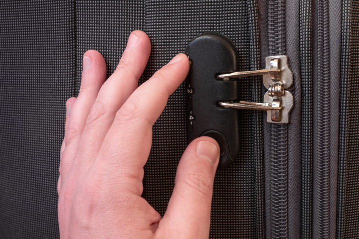 zahlenschloss-koffer-geht-nicht-auf