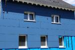 zementfaserplatten-fassade