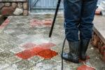 zementschleier-entfernen-betonpflaster