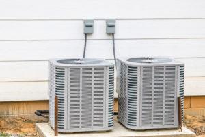 zentrale-klimaanlage-haus-nachruesten