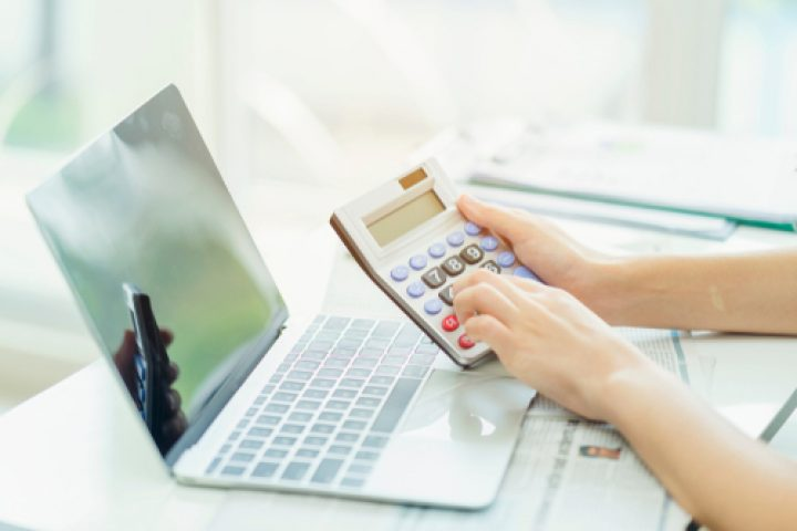zentrale-lueftungsanlage-kosten