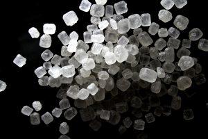 zuckerglas-selber-herstellen